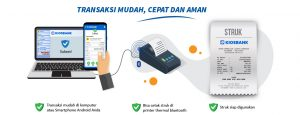 binis-ppob-kiosbank